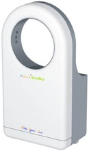 VT6050A: Eco Dry Hand Dryer